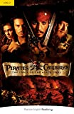 """Pirates of the Caribbean:The Curse of the Black Pearl"" (Penguin Longman Penguin Readers)"