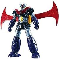 マジンガーZ(マジンガーZ INFINITY Ver.) 1/60 色分け済みプラモデル