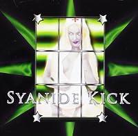 Syanide Kick