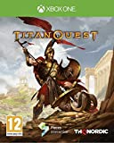 Titan Quest (Xbox One) (輸入版)
