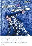 Pelleas Et Melisande [DVD] [Import]