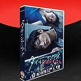 日本のドラマ ダイイング・アイ 三浦春馬 Dying Eye DVD-BOXドラマ/三浦春馬 6枚組