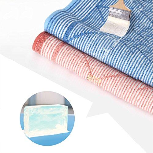 @プチコット カーペットドアマットカーペット柔らかい極細繊維 ( 色 : A , サイズ さいず : 45*65cm )