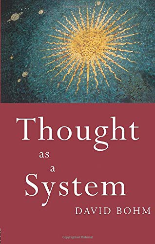 Download Thought as a System (Key Ideas) 0415110300