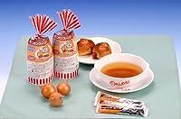 北海道北見産オニオンスープ 5gスティック×10本入り 3セット(レシピ付き)