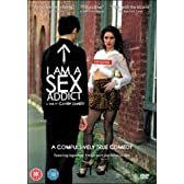 I Am a Sex Addict [Import anglais]
