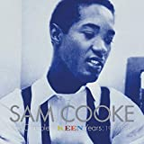 Sam Cooke: The Complete Keen Years 1957-1960 [Box Set]