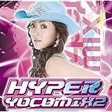 Hyper Yocomix 2