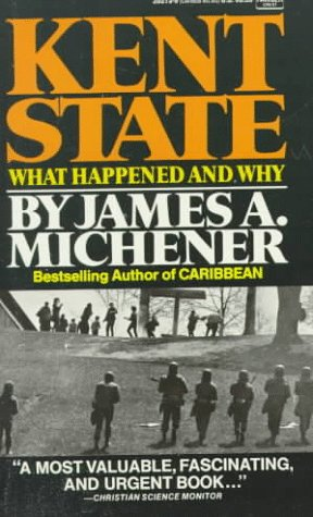 Download Kent State:  What Happened and Why 0449202739