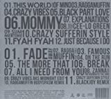 Selah Sue: Deluxe Edition 画像