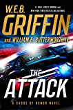 The Attack (Badge Of Honor)