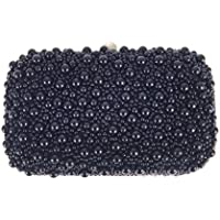 From St Xavier Women's Marcela Box Clutch