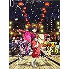 咲かせや咲かせ(期間生産限定盤)(DVD付)(特典なし)
