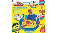 Play-Doh 4 in 1 Creation Station