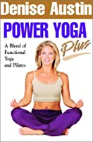 Power Yoga Plus [DVD] [Import]
