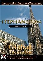 Global: Stefansdom Vienna a [DVD] [Import]