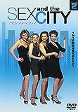 セックス・アンド・ザ・シティ Season1-2[PDH-205][DVD]