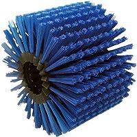 ロジスB3310PBT35D80XHD20PBT0.35