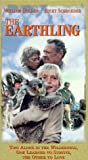 Earthling [VHS] [Import]