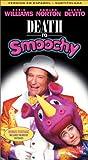 Death to Smoochy [VHS] [Import] 画像