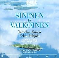 Finland in Song by Sininen Ja Valkoinen