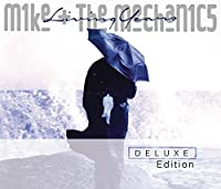 Living Years by Mike + The Mechanics