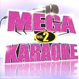 Vol. 2-Mega Karaoke