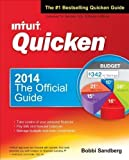Quicken 2014 The Official Guide (Quicken Press) by Sandberg Bobbi Published by McGraw-Hill Osborne Media 2nd (second) edition (2013) Paperback