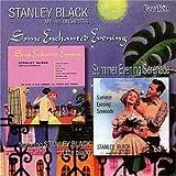 Some Enchanted Evening / Summer Evening Serenade