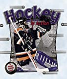 Hockey in Action (Sports in Action)