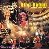 Qing-dahmi RINKEN BAND BEST