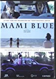 Mami Blue by Chus Lampreave