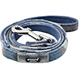 Puppia Ensign Lead
