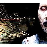Antichrist Superstar by Marilyn Manson (1996-10-08)