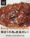 Amazonブランド Wickedly Prime 角切り牛肉の欧風カレー 180g×5個