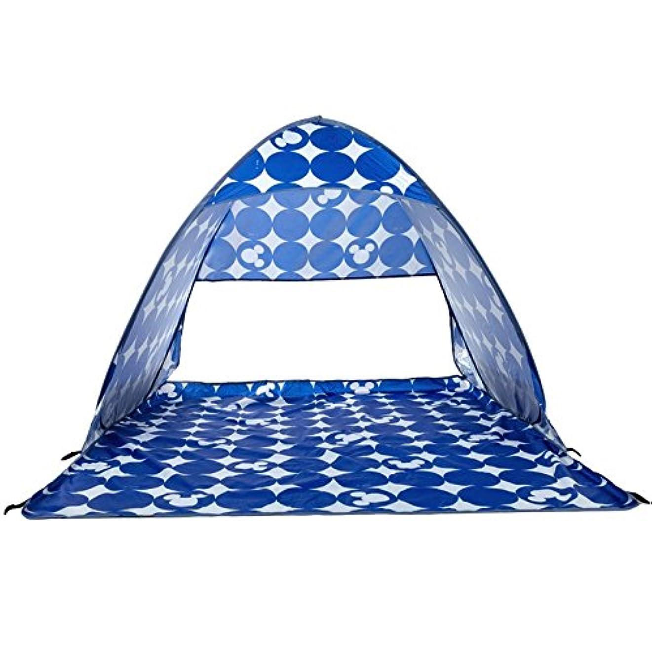 ロータリー嫉妬セーブFeelyer 2-3人の屋外の自動キャンプのテント防水、蚊、雨防止、日焼け止め、紫外線保護、折ること容易、取付けること容易、大きいスペース、安定した構造、高級なオックスフォードの布 顧客に愛されて