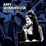 AMY WINEHOUSE AT THE BBC 画像