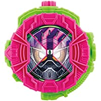 Bandai Kamen Rider ZI-O DX Ex-Aid DX Ride Watch Japan Import