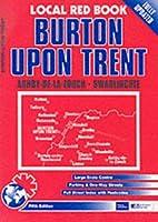 Burton-upon-Trent (Local Red Book)