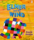 Elmer & The Wind