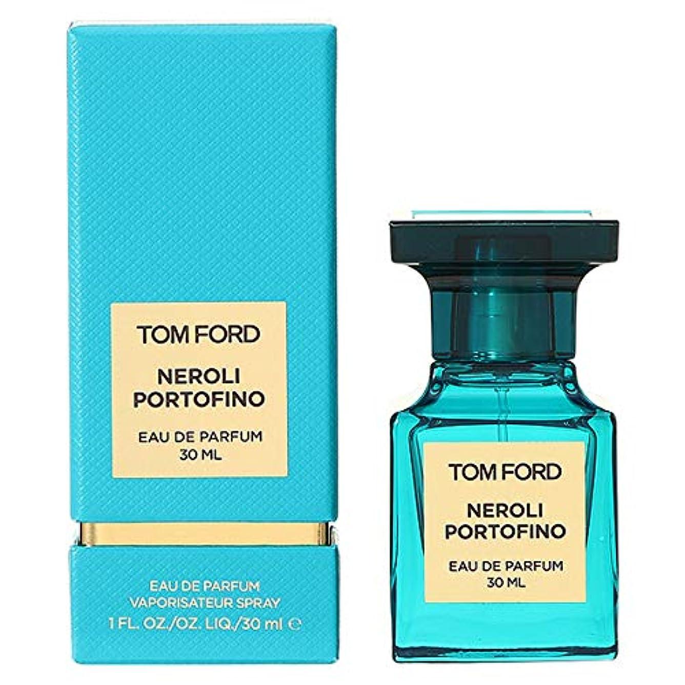 外部実際の対処トムフォード TOM FORD ネロリ ポルトフィーノ 30ml EDP SP fs 【並行輸入品】