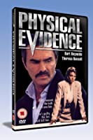 Physical Evidence [DVD] [Import]