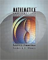 Mathematica® for Physics