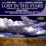 Lost in the Stars 画像