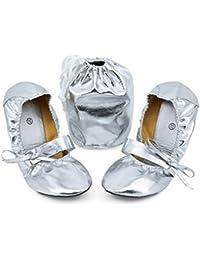 Happy snowflakes レディース 女性 アラビアン ベリーダンスシューズ 靴/ダンスシューズ 練習用/演出