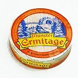 マンステール 200gフランス産ウオッシュチーズ