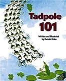 Tadpole 101 (R.I.C. Story Chest)