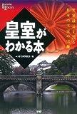 皇室がわかる本―世界最長を誇る日本の王室の実像 (Esoterica Library)