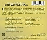 明日に架ける橋 画像