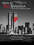 Man In Red Bandana [DVD]